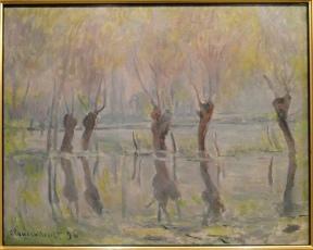 Flood_at_Giverny_by_Claude_Monet,_1896_-_Ny_Carlsberg_Glyptotek_-_Copenhagen_-_DSC09463